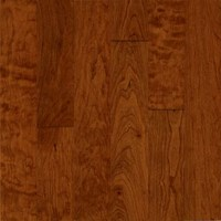 "Armstrong Highgrove Manor Cherry: Wood Berry 3/4"" x 4"" Solid Hardwood SPW4513"