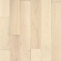 "Armstrong Highgrove Manor: Winter Neutral 3/4"" x 5"" Solid Hardwood SPW5504"
