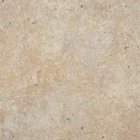 EarthWerks Adobe Stone Tile: Luxury Vinyl Tile AAS 316