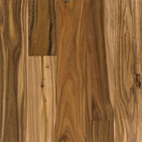 "Armstrong Rustic Accents: Natural 1/2"" x 5"" Engineered Acacia Hardwood EHS5300SL <br> <font color=#e4382e> Clearance Sale! <br>Lowest Price! </font>"