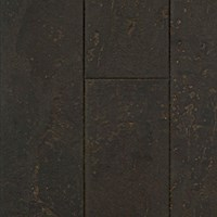 USFloors Natural Cork New Earth Collection: Corona Cinzento High Density Cork 40NE34127
