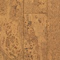 USFloors Natural Cork New Earth Collection: Corona Cera High Density Cork 40NE34134