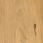 "USFloors Navarre Collection: Tarbes 5/8"" x 8 1/2"" Engineered Hardwood 7013WP36"