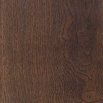 "USFloors Navarre Collection: Cantal 5/8"" x 7 1/2"" Engineered Hardwood 7013WP33"
