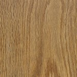 Congoleum Endurance Plank: Natural Oak EK-05-6