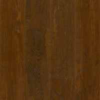 "Armstrong American Scrape: Wild West 3/4"" x 5"" Solid Red Oak Hardwood SAS505"