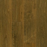 "Armstrong American Scrape: Great Plains 3/4"" x 5"" Solid Red Oak Hardwood SAS506 <br> <font color=#e4382e> Clearance Sale! <br>Lowest Price! </font>"