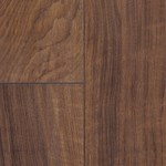 Mannington Restoration Collection: Antique Walnut Ginger 12mm Laminate 22360