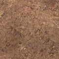 Congoleum Duraceramic Renaissance: Ginger Luxury Vinyl Tile RN-56 <br> <font color=#e4382e> Clearance Sale! <br>Lowest Price! </font>