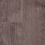 Mannington Adura LockSolid Luxury Vinyl Plank Country Oak Plank Saddle AW553S