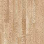 Shaw Salvador: Figured Maple 8mm Laminate SL078 151
