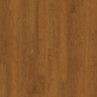 Shaw Salvador: Mt Vernon Cherry 8mm Laminate SL078 893