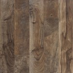 Mannington Adura LockSolid Distinctive Collection Luxury Vinyl Plank Heritage Timber ALS612