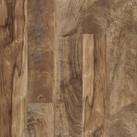 Mannington Adura Distinctive Collection Luxury Vinyl Plank: Heritage Tumbleweed ALP611
