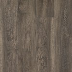 Quick-Step Dominion Collection: Steele Chestnut Planks 12mm Laminate UX1671