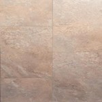Mannington Adura Rectangles Luxury Vinyl Tile: Athena Cameo AR244