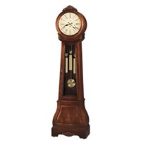 Howard Miller 610-900 La Rochelle Grandfather Floor Clock