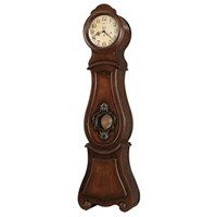 Howard Miller 611-156 Joslin Grandfather Floor Clock