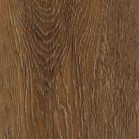 Armstrong Natural Living: Vintage Brown Oak Vinyl Plank D2420