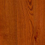 "LW Mountain Select Pre-Finished Red Oak:  Gunstock 3/4"" x 4 1/4"" Solid Hardwood LWS0341"