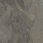 "Armstrong Natural Creations EarthCuts: Haven Stone Gray Pearl 12"" x 24"" Luxury Vinyl Tile TP511"