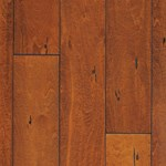 "CFS BF-777 Collection: Dawn Maple 1/2"" x 6 3/8"" Engineered Hardwood BF-777-LRD-111-2"