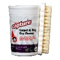 Capture 1 LB Pail with Brush