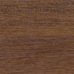 Mohawk Celebration: Cognac Merbau - 7mm Laminate CDL11-06