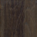 "Shaw Pebble Hill: Stonehenge Hickory 3/8"" x 3 1/4"" Engineered Hardwood SW354 510"