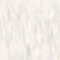 Tarkett Azrock VCT: Pinch of Salt Vinyl Composite Tile V-234