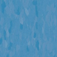 Tarkett Azrock VCT: Pool Side Vinyl Composite Tile V-253