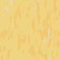 Tarkett Azrock VCT: Lemonade Vinyl Composite Tile V-261