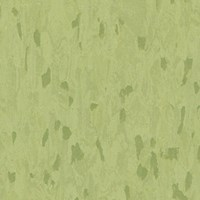 Tarkett Azrock VCT: Granny Smith Vinyl Composite Tile V-2614