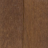 "Armstrong Yorkshire Oak Strip:  Umber 3/4"" x 2 1/4"" Solid Hardwood BV631UM <br> <font color=#e4382e> Clearance Sale! <br>Lowest Price! </font>"