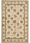 Capel Rugs Creative Concepts Cane Wicker - Kalani Ocean (417) Runner 2' 6