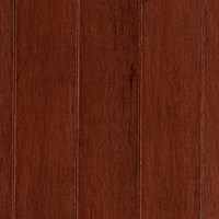 "Mohawk Maple Ridge: Maple Spice Cherry 3/4"" x 2 1/4"" Solid Hardwood WSC31 11"