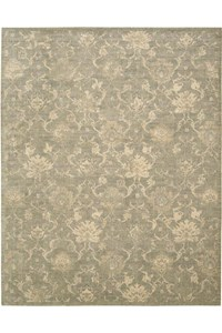 Capel Rugs Creative Concepts Cane Wicker - Canvas Antique Beige (717) Rectangle 8' x 10' Area Rug