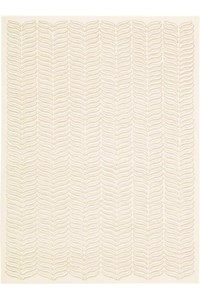 Capel Rugs Creative Concepts Cane Wicker - Imogen Cherry (520) Rectangle 9' x 12' Area Rug