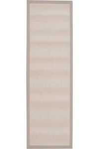 Capel Rugs Creative Concepts Cane Wicker - Bamboo Rattan (706) Rectangle 9' x 12' Area Rug