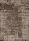 Capel Rugs Creative Concepts Cane Wicker - Heritage Denim (447) Rectangle 10' x 10' Area Rug