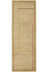Capel Rugs Creative Concepts Cane Wicker - Vera Cruz Samba (735) Rectangle 10' x 14' Area Rug