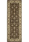Capel Rugs Creative Concepts Cane Wicker - Canvas Fern (274) Rectangle 12' x 12' Area Rug