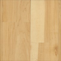 Mannington Adura LockSolid Luxury Vinyl Plank Canadian Maple Plank Natural AW501S
