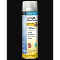 Dupont Advanced Grout Sealer (Aerosol)