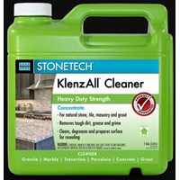 Dupont Klenz All Heavy Duty Cleaner (24 oz.)