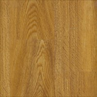 Mannington Adura LockSolid Luxury Vinyl Plank Essex Oak Plank Honeytone AW512S