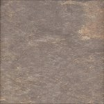 Shaw Majestic Grandeur: Berkeley 8mm Laminate SL206 775