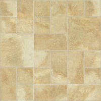 Shaw Majestic Vision: Brookhurst 8mm Laminate SL207 237