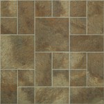 Shaw Majestic Vision: Madison 8mm Laminate SL207 503