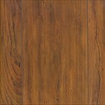 Shaw Caribbean Vue: Cherry Woodlands 8mm Laminate SL929 847